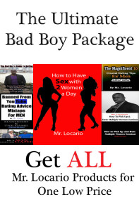 Bad-Boy-Package