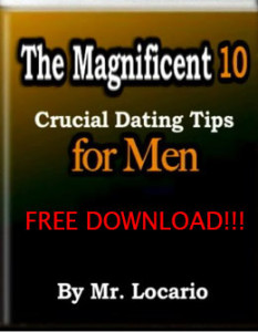 mag-10-free-download-233x300