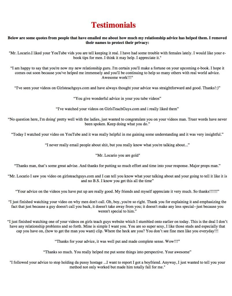 testimonials 2 copy