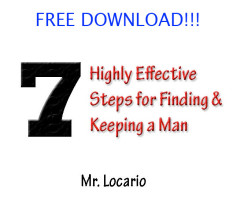 7-steps-Free-Download-233x220