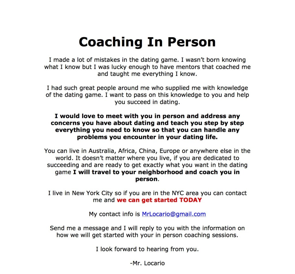 Coaching in Person copy