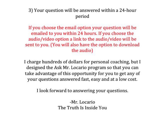 Ask 2.1 copy