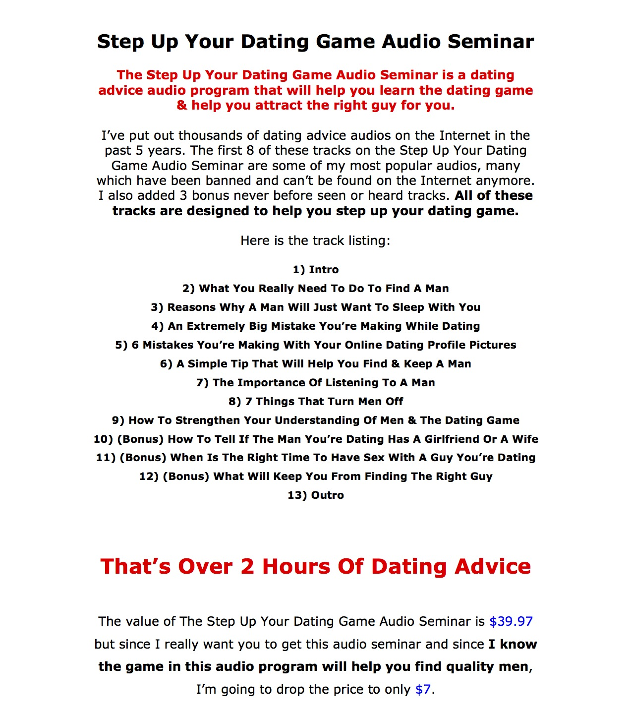 Fcstd dating games