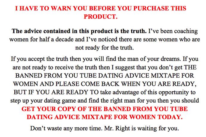 Ban last copy