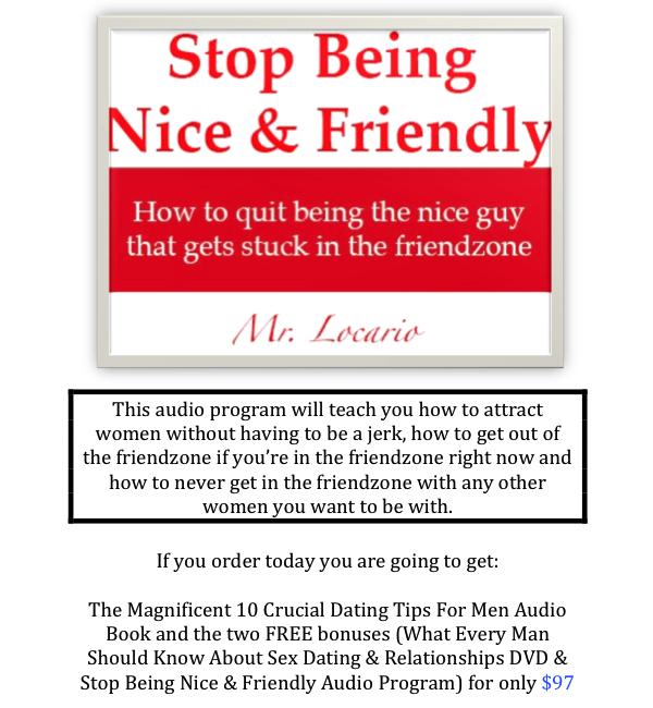 Mag 8 copy