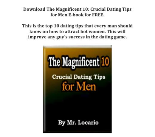 Mag 1 copy